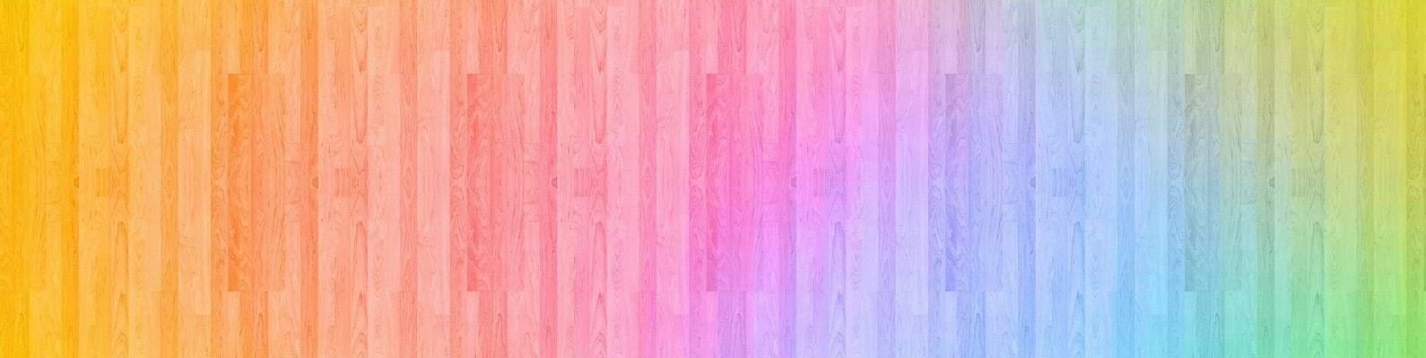 colorful, colors, wood, abstract