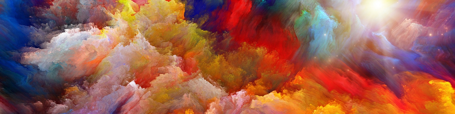 background, color explosion, sky, abstact, colors