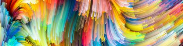 background, rainbow, colorful, colors, splash, painting, abstract, краски